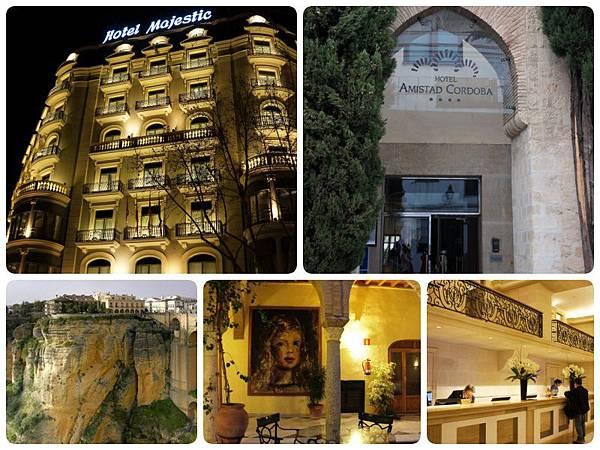 collage hotels.jpg