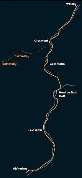 北荒原火車路線圖.jpg