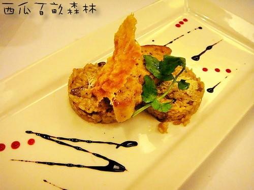 罌粟歐式廚坊
