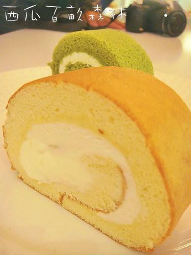 Patisserie Bien 品 昂。創作洋菓子