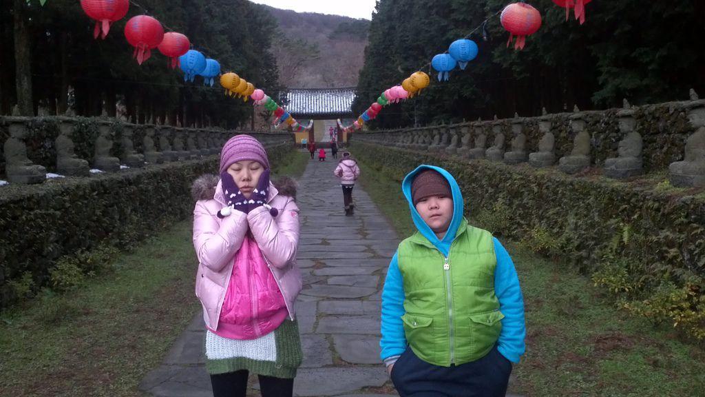 2011-12-15_17-14-14_339.jpg