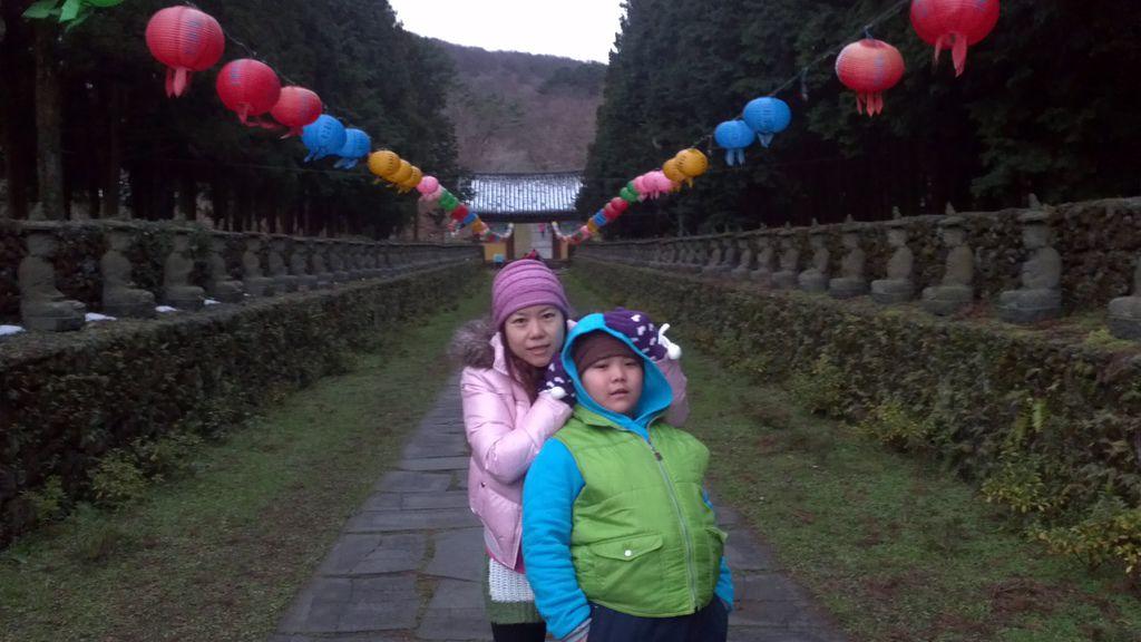 2011-12-15_17-14-26_57.jpg