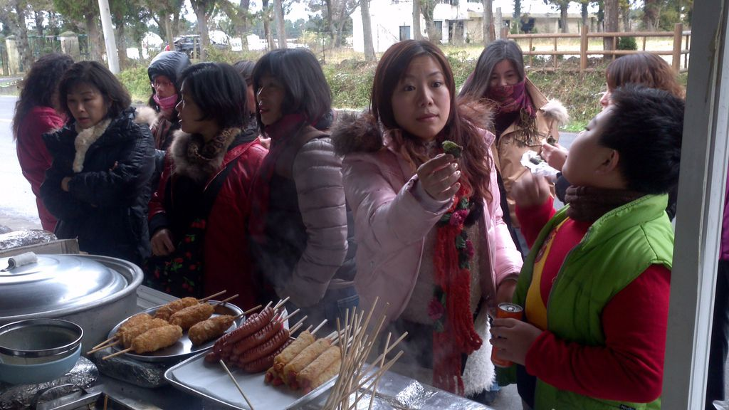 2011-12-17_12-33-31_287.jpg