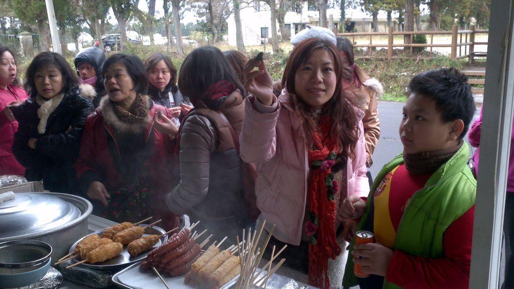 2011-12-17_12-33-35_455.jpg