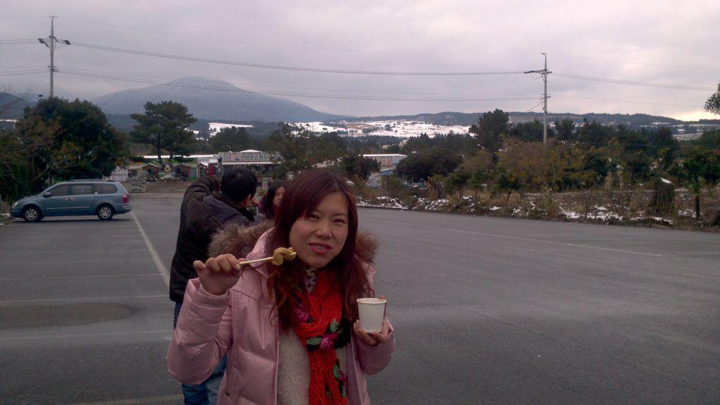 2011-12-17_12-40-50_947.jpg