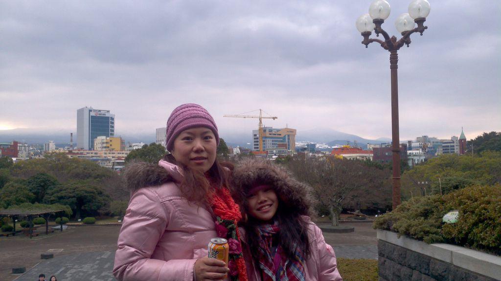 2011-12-17_14-48-10_100.jpg