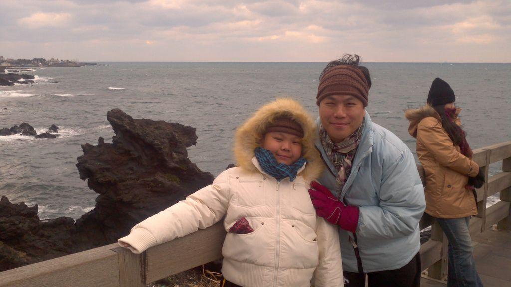 2011-12-17_15-12-20_947.jpg