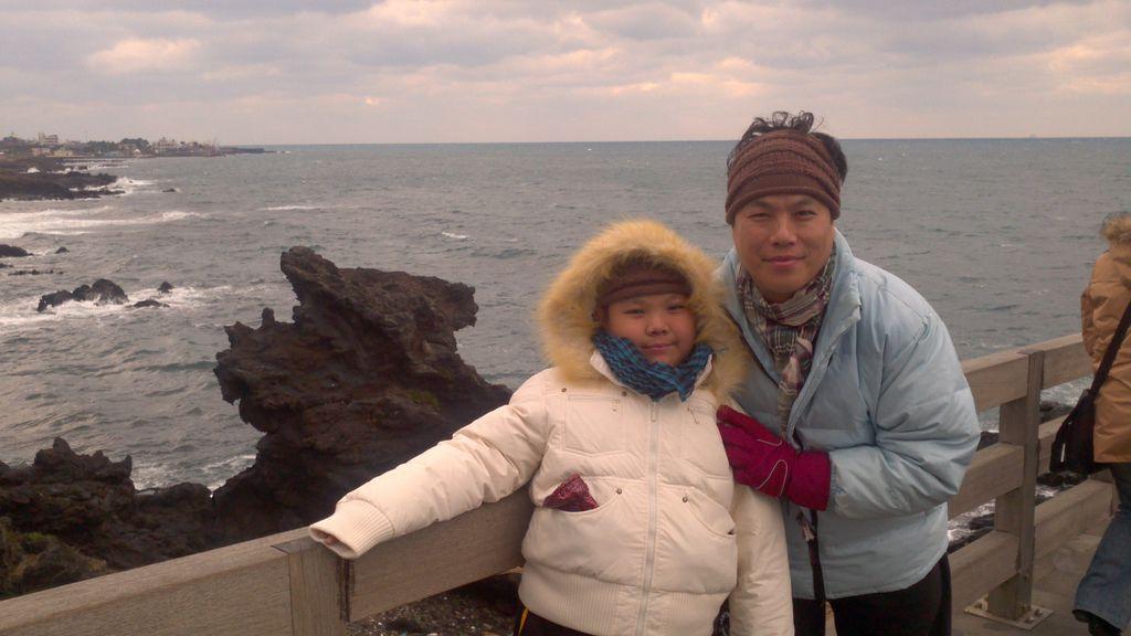 2011-12-17_15-12-26_215.jpg