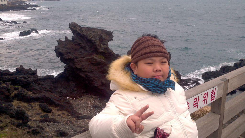 2011-12-17_15-12-41_549.jpg