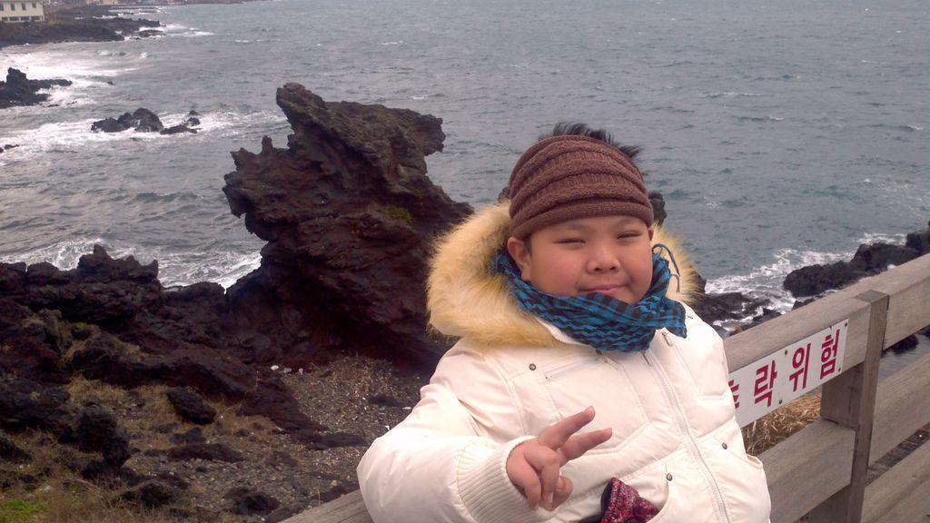 2011-12-17_15-12-44_452.jpg