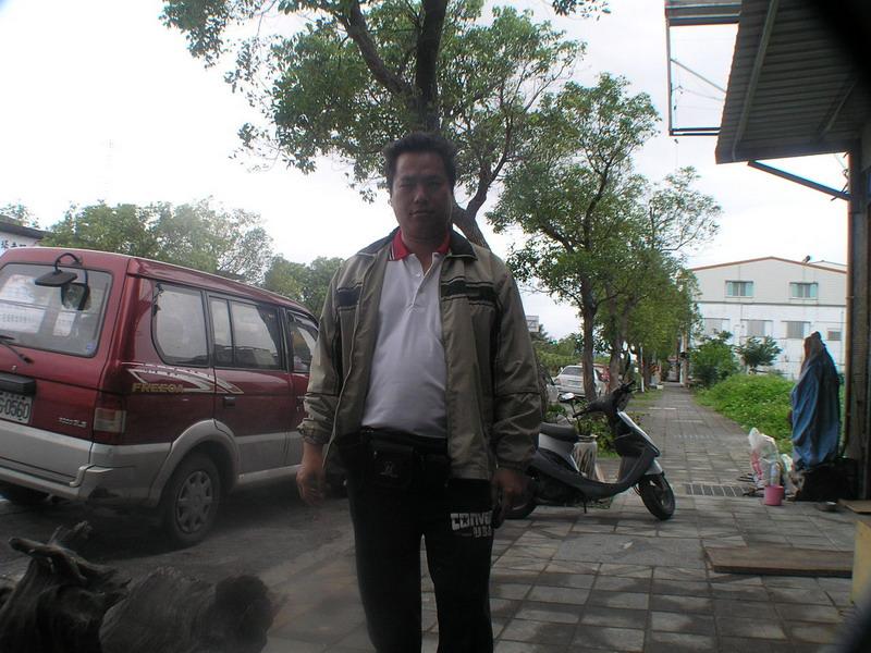 P4196166