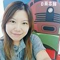 FB_IMG_1471398440886.jpg