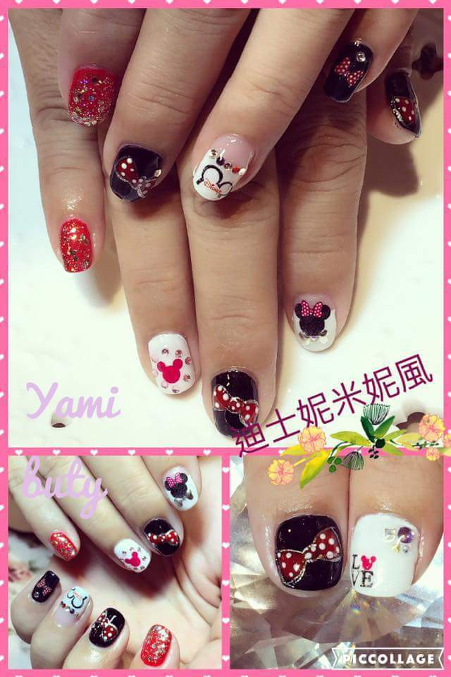 FB_IMG_1472346397515.jpg