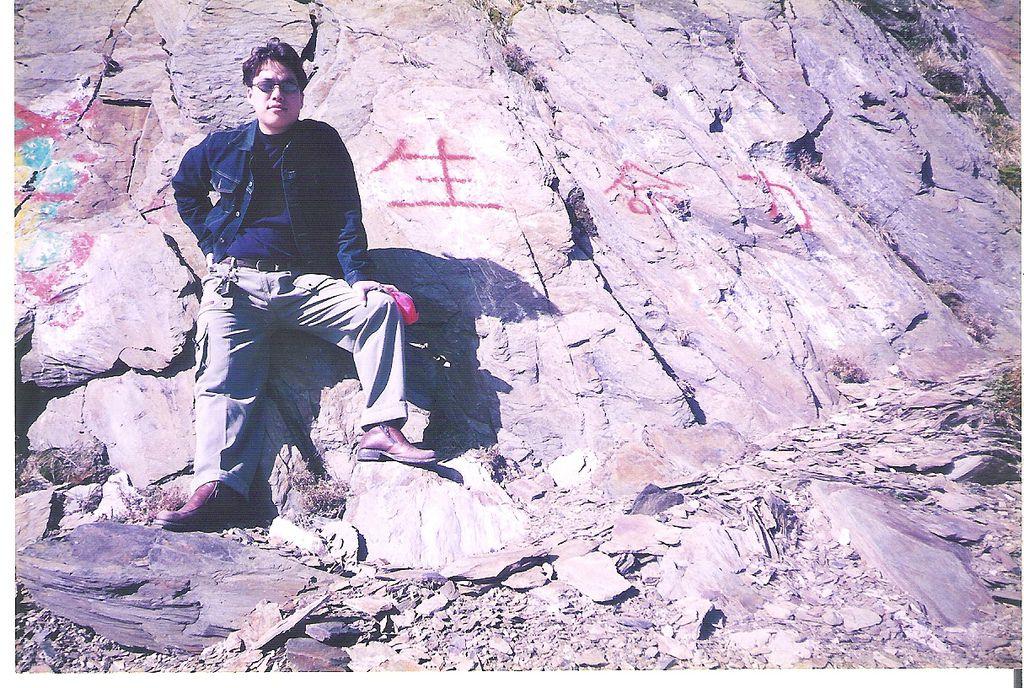 89年至武嶺 026.jpg