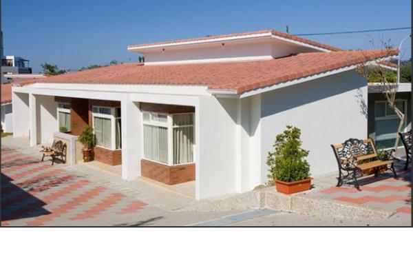 villa.bmp