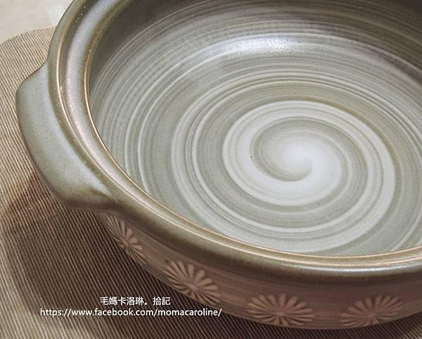 DSCN5922_副本.jpg