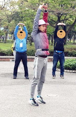046_副本.jpg