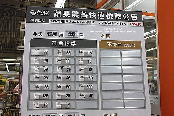IMG_7806_副本.jpg