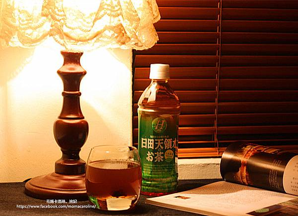 IMG_8335_副本.jpg