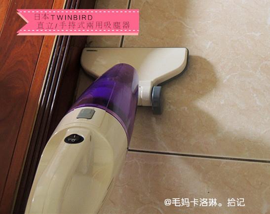 DSCN9297_副本.jpg