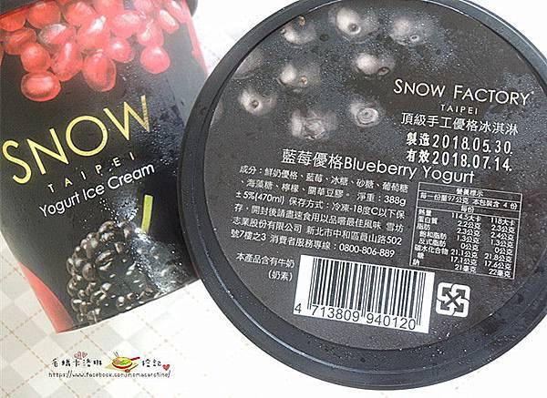 DSCN7313_副本.jpg