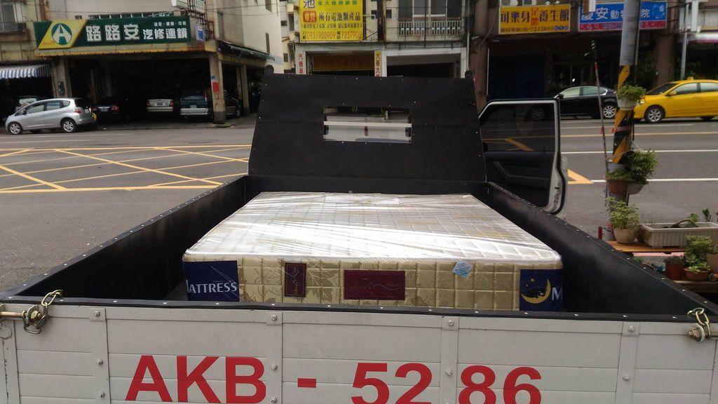 屏東床墊-屏東市床墊