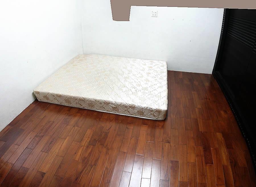 屏東市民生路-屏東床墊