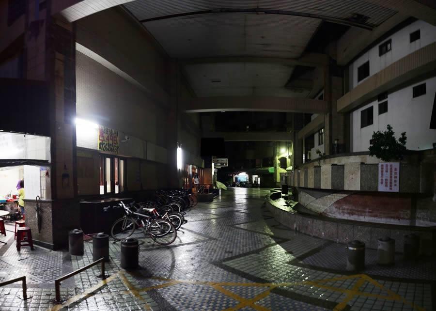 台南市永康區中華路-台南床墊