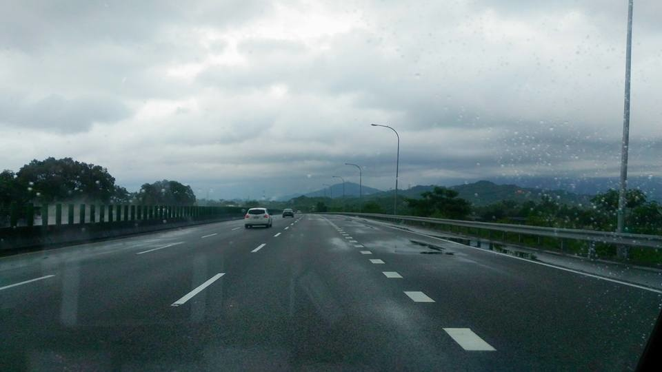嘉義-高速公路-屏東床墊-台中床墊