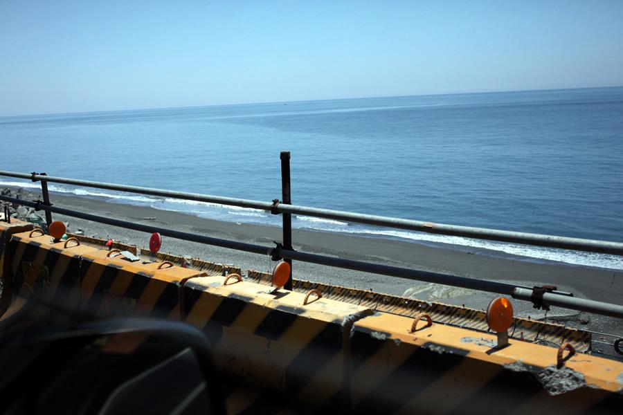 墾丁海洋-屏東床墊-台東床墊