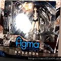 PC303224.JPG