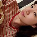 IMG_20150522_022913