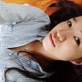 IMG_20150523_164545