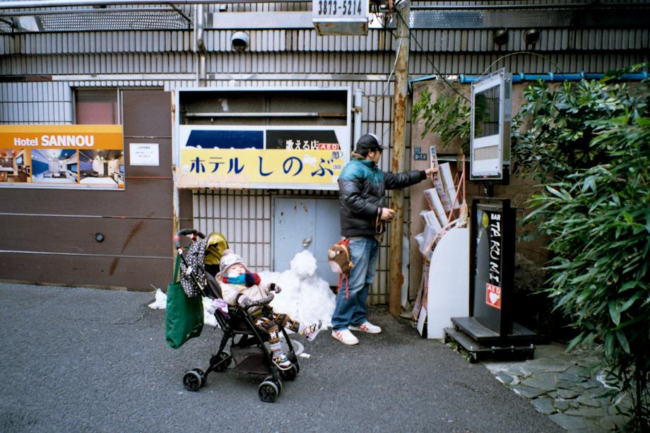 jp_d5N_020.jpg