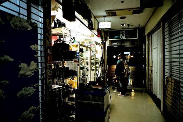jp_d3N_089.jpg