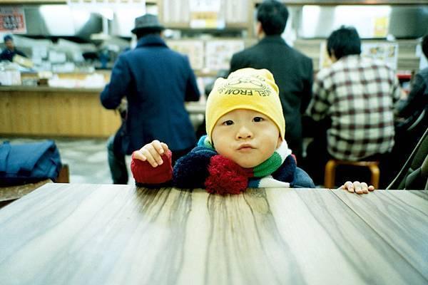 jp_d1_N_047.jpg