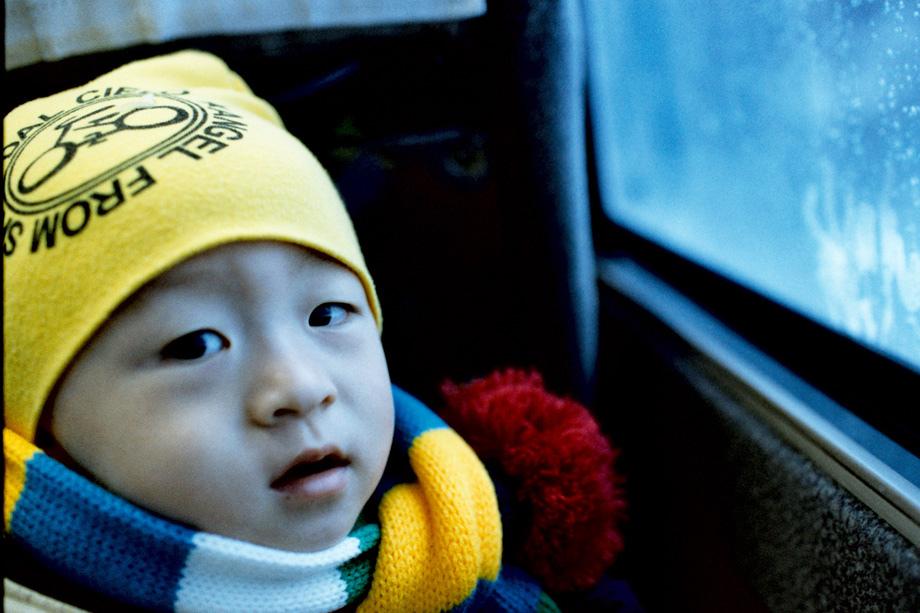 jp_d1_C_006.jpg