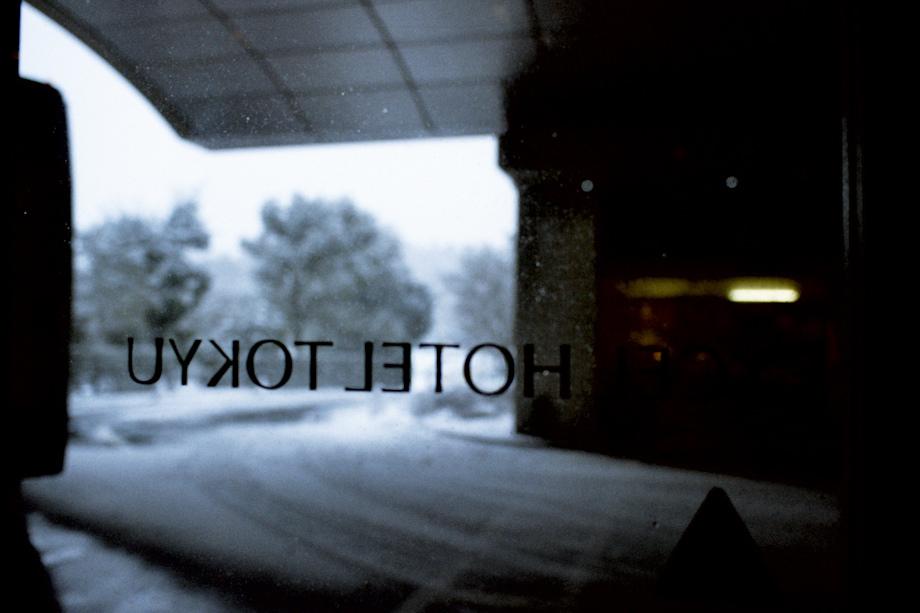jp_d1_C_005.jpg