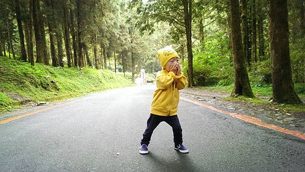 IMAG9569_web.jpg