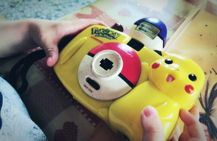 PokemonCamera.jpg