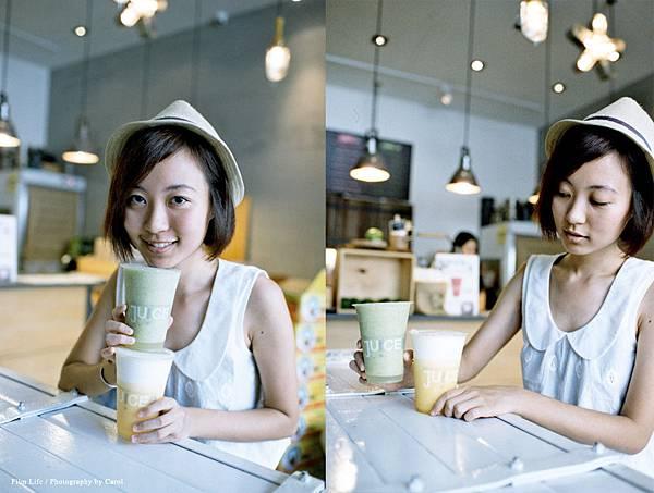 Shelly_104.jpg