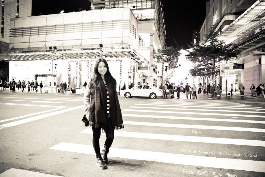 girl_05.jpg