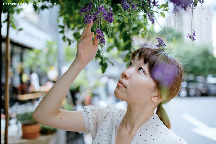 girl_08.jpg