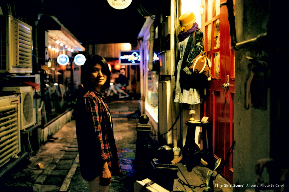 girl_09.jpg