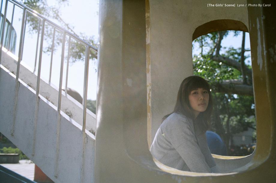 girl_10.jpg