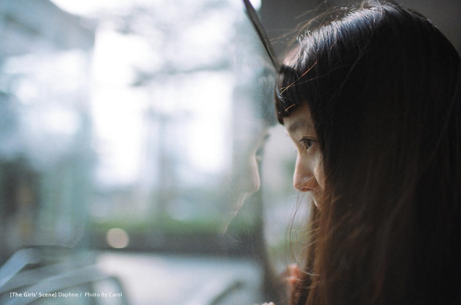 girl_11.jpg
