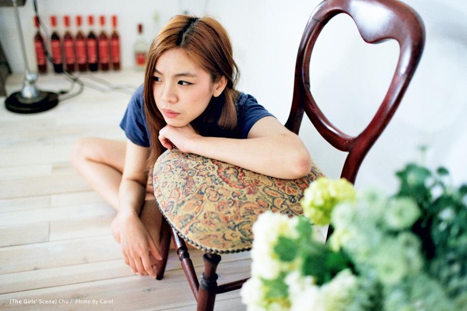 girl_12.jpg