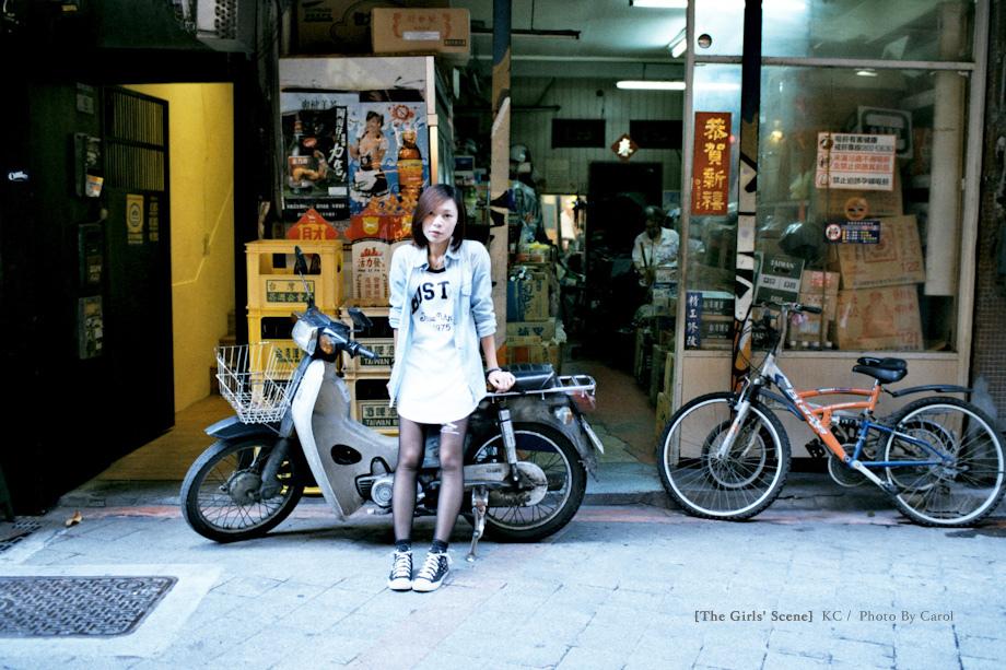 girl_03.jpg