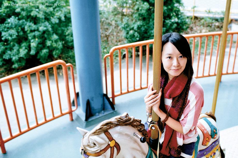 girl_04.jpg