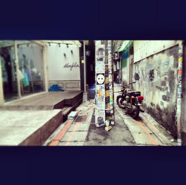 instagram03.jpg